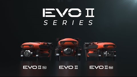 Introducing - EVO 2 Series.jpg