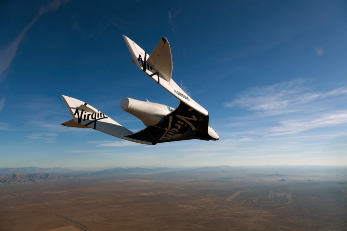 Screenshot_2020-10-15 Virgin Galactic readies first spaceflight from Spaceport America for 'later this this fall' – TechCru[...].png