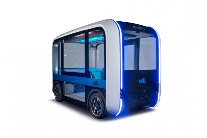 Screenshot_2020-10-15 Toronto will trial automated shuttles from Local Motors in new pilot program – TechCrunch.png