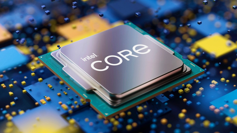 Intel's Alder Lake Combines 'Performance' and 'Efficiency' CPU Cores on One  Chip | PCMag
